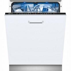 Встраиваемая посудомоечная машина NEFF S51T65Y6RU