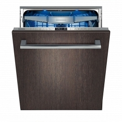 Встраиваемая посудомоечная машина с 6 программами Siemens SN 66T096RU