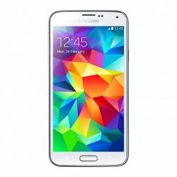 Samsung galaxy s4 аккумулятор 3200а купить