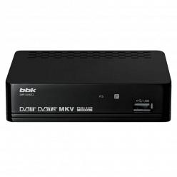 BBK SMP124HDT2 black