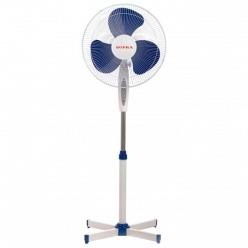 Вентилятор напольный Supra VS-1604
