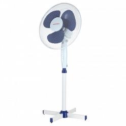 Вентилятор напольный Supra MV-2002