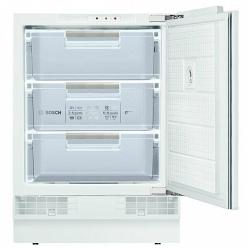 Bosch GUD 15A50