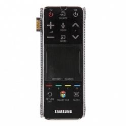 WiMAX SG678-B (RCCWM-SG678-B)