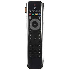WiMAX 50х230 (RCCWM-50230-B)