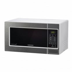 Микроволновая печь без гриля Samsung ME7R4MR-W
