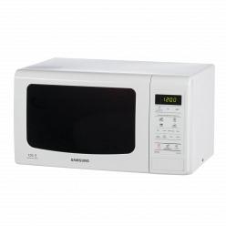 Samsung GE733KR-X