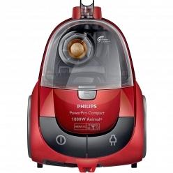 Philips FC 8474
