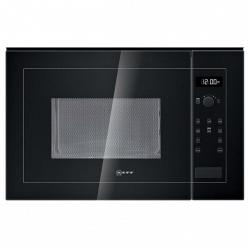 Микроволновая печь без конвекции NEFF H12WE60S0