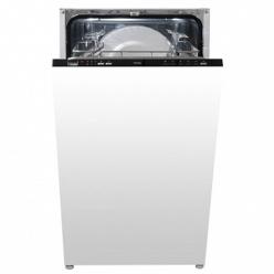Встраиваемая посудомоечная машина на 9 комплектов Korting KDI 4530