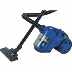 Supra VCS-1615 blue