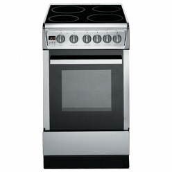 Hotpoint-Ariston CI 3V P6 (X)