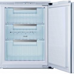 Морозильная камера однокомпрессорный Bosch GID 14A50