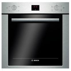 Духовой шкаф Bosch HGN 22H350