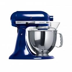 KitchenAid 5KSM150PSEBU (29909)