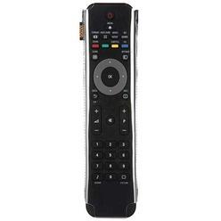 WiMAX 50x190 (RCCWM-50190-B)