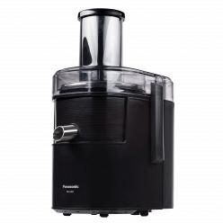 Соковыжималка c сепаратором для пены Panasonic MJ-SJ 01KTQ
