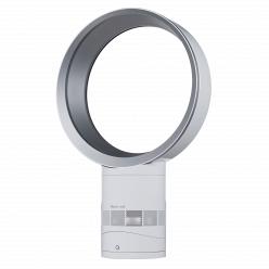 Вентилятор Dyson AM06 30 см