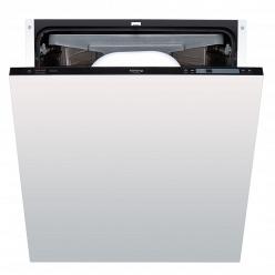 Встраиваемая посудомоечная машина с 6 программами Korting KDI 6045