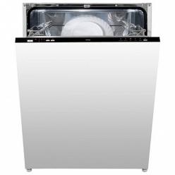 Встраиваемая посудомоечная машина на 12 комплектов Korting KDI 6030