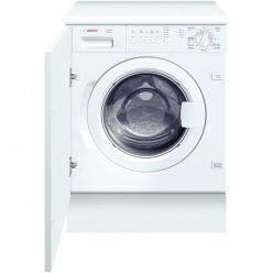 Встраиваемая стиральная машина с загрузкой 7 кг Bosch WIS 24140 OE