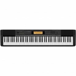 Цифровое фортепиано Casio CDP-230R