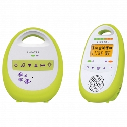 Радионяня Alcatel Baby Link 150