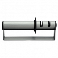 Zwilling TWIN Select 32601-000 195 мм