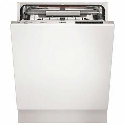 Встраиваемая посудомоечная машина с 9 программами AEG F 99970 VI1P