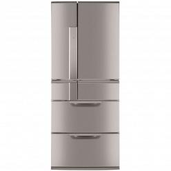 Холодильник Mitsubishi MR-JXR655W-N-R