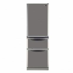 Холодильник Mitsubishi MR-CR46G-ST-R