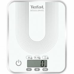 Кухонные весы Tefal BC 5022