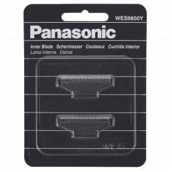 Нож Panasonic WES 9850