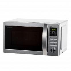 Микроволновая печь без инверторного управления мощностью Sharp R-6496ST