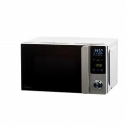 Микроволновая печь Midea AM 720C3P-C