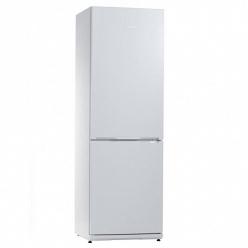 Холодильник Snaige RF 34SM (S10021)