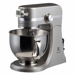 Кухонная машина Electrolux EKM4600