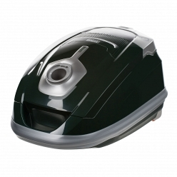 Thomas SMART TOUCH COMFORT (784014)