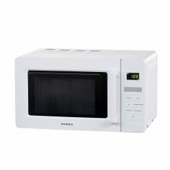 Белая Микроволновая печь Supra MWS-2103SW
