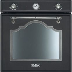Smeg SF750AS Cortina