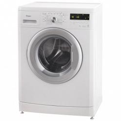 Стиральная машина с загрузкой 7 кг Whirlpool AWSS 73413
