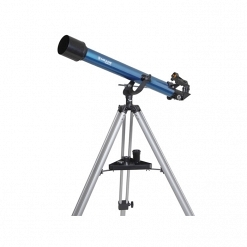 Телескоп Meade Infinity 60mm Altazimuth Refractor