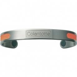 Colantotte ACMP11M, оранжевый, M