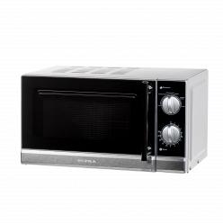 Микроволновая печь без конвекции Supra MWS-2129MS