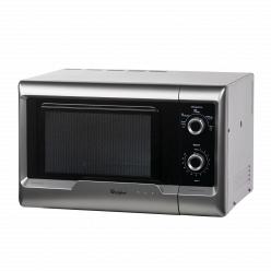 Микроволновая печь без гриля Whirlpool MWD 319 SL