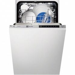 Встраиваемая посудомоечная машина с 8 программами Electrolux ESL 4650 RO