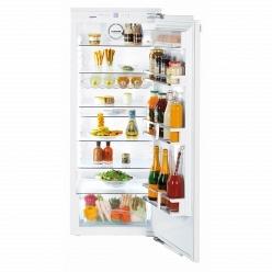 Встраиваемый холодильник Liebherr IK 2750