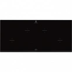 Варочная поверхность  90-100 см Electrolux EHL99740FK