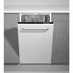 Встраиваемая посудомоечная машина Teka DW1 455 FI