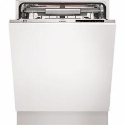 Встраиваемая посудомоечная машина на 15 комплектов AEG F98870VI0P
